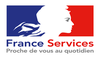 Labellisation de 4 France Services