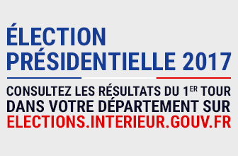 042017-IDE-elections-resultats-3