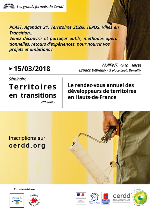 illus territoires en transitions