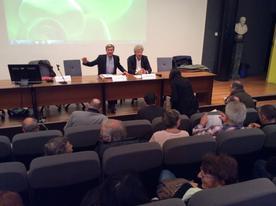 Rencontre-territoriale-des-conseils-citoyens-d-Amiens_large