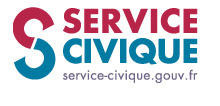 service-civique-logo